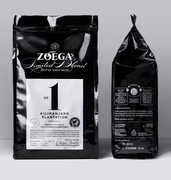 lovely-package-zoegas1
