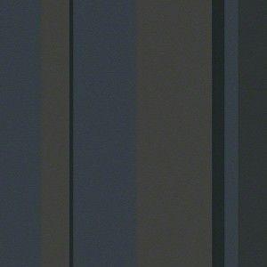 Papel pintado 940185 de la colección Raffi my Home de AS Creation