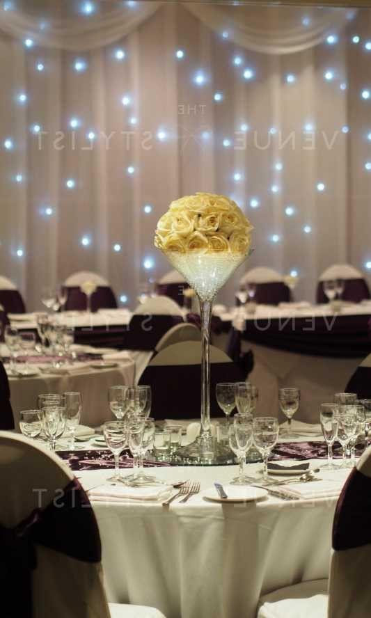 Wedding Reception Decoration Rentals Elegant 20 Best Wedding Tent Rental Con Dekorasi Pernikahan Buatan Sendiri Dekorasi Resepsi Pernikahan Dekorasi Perkawinan