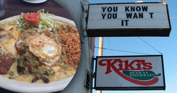 The Best Hole in the Wall Restaurants in El Paso