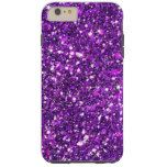Girly glitter pattern iPhone Case Cover Tough iPhone 6 Plus Case #Girly iPhone 6/ 6S, 6/ 6S Plus Case designs ready be purchased or customized. Check out http://www.zazzle.com/cuteiphone6cases/gifts?cg=196418217997145202&rf=238478323816001889&tc=girlycase-hokhtoanpin