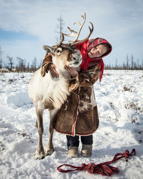Pin By Jodi Marchetti On Photo Love In 2020 Nomad Huntsman Tis The Season