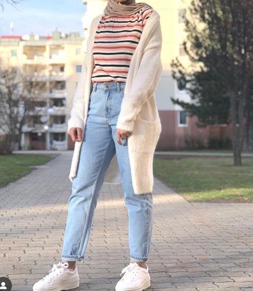 style de femme