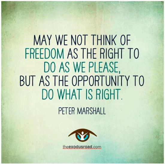 Inspirational Quotes On Freedom: Pinterest • The World's Catalog Of Ideas