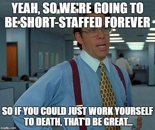 Pin By Sarah Leininger On Funny To Me Work Humor Nurse Humor Humor