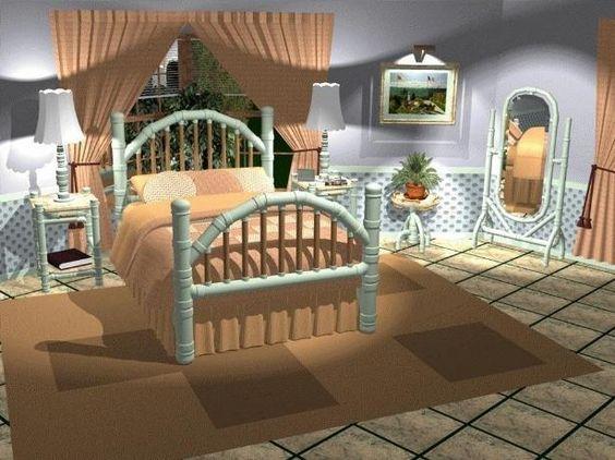 Pvc Pvc Pipe Crafts Pinterest Be Cool Furniture
