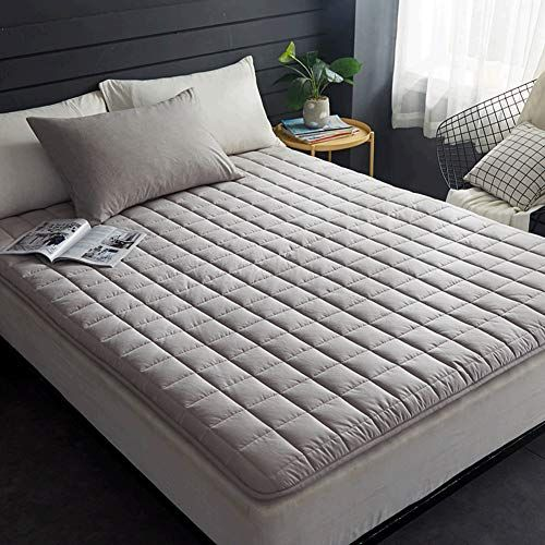 Dream Pillow Top Mattress Soft Comfort Spring Instant Recovery Bedroom Multiple Sizes Height 11 28cm Co Pillow Top Mattress Pocket Spring Mattress
