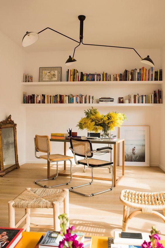 Trending Cozy Home Decor