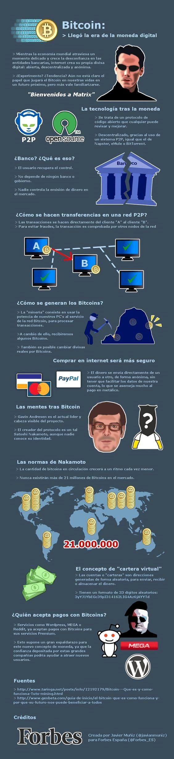 btc laisvės sistema como se hace trading con bitcoin