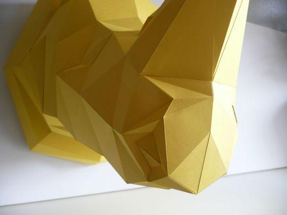 rhinoceros-jaune (1)