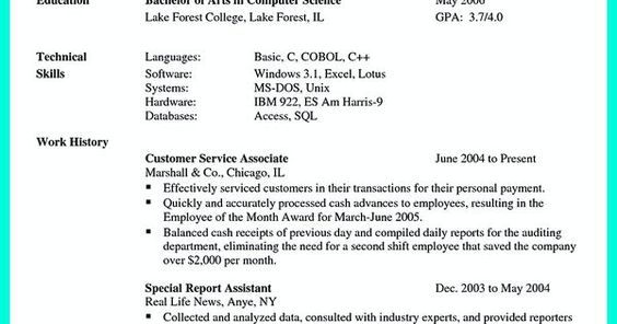 Funeral Director Resume Sales Executive Resume Sample Job - bartender skills resume