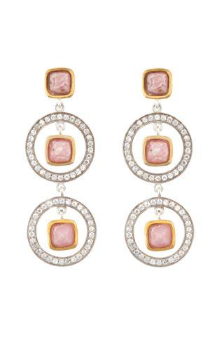 Kara Ross spring 2012 jewelry