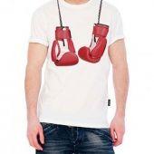 Camiseta M Luva de Boxe Cod: 9434/9436 https://liliwood.com.br/site/det/1151/Camiseta-M-Luva-de-Boxe