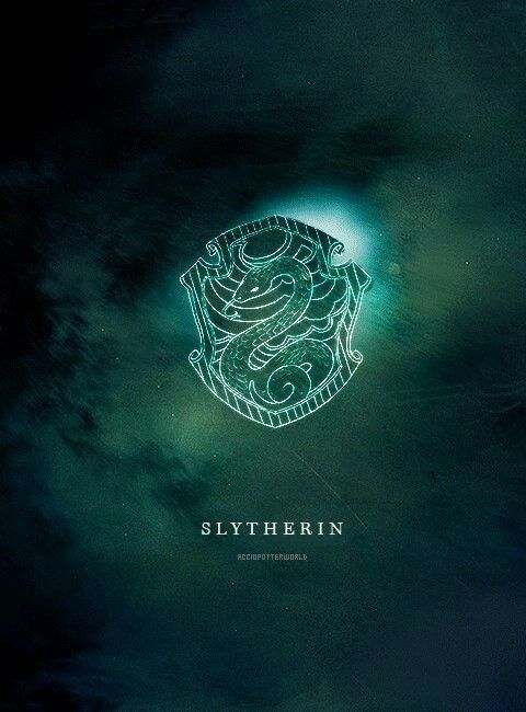 Slytherin Wallpapers Harry Potter Wallpaper Phone Slytherin Wallpaper Slytherin