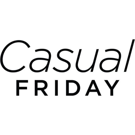 Casual Friday text ❤ liked on Polyvore featuring text, words, backgrounds, quotes, magazine, article, headline, saying, filler and phrase