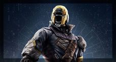 Destiny wiki guide at IGN: walkthroughs, items, maps, video tips, strategies to beat your friends and more. Help other players by adding to the wiki yourself