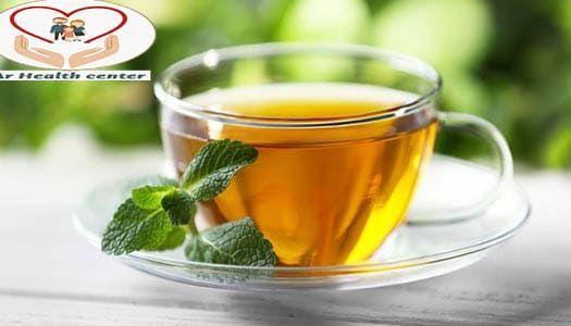 فوائد الشاي الاخضر للجسم فوائد الشاي الأخضر للتخسيس Green Tea Benefits Green Tea Recipes Tulsi Green Tea
