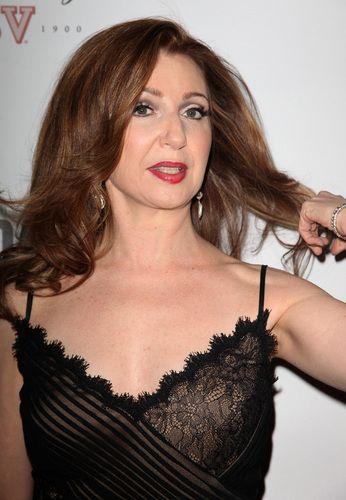 Donna Murphy photos