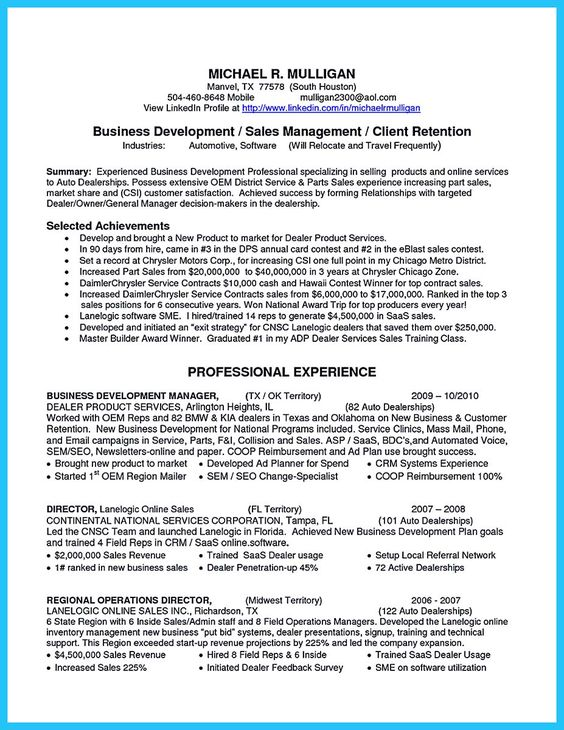 14 Medical Billing Resume Samples Riez Sample Resumes Riez - medical records resume