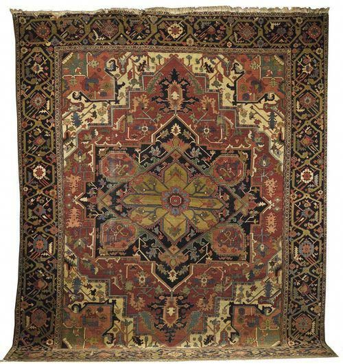 Carpet Runners That Don T Move Carpetrunnersrogeroates Antique Persian Carpet Dark Carpet Hallway Carpet Runners