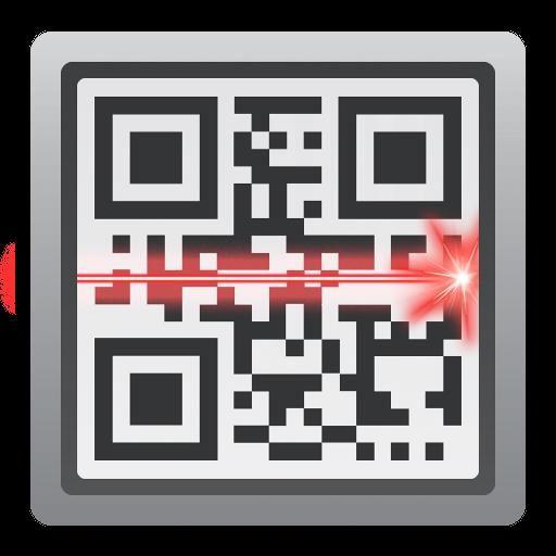 Qr Code Reader App Free Offline Apk Download Android Market Coding Barcode Scanner App Qr Code