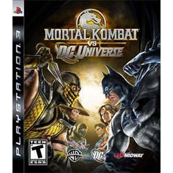 Mortal Kombat Vs. Dc Universe (ps3) From Warner Bros.-P.S I would like to play too and you can get it from Bestbuy http://www.bestbuy.com/site/mortal-kombat-vs-dc-universe-playstation-3/9092572.p?id=1218020948900&skuId=9092572&st=Mortal%20Kombat&lp=2&cp=1