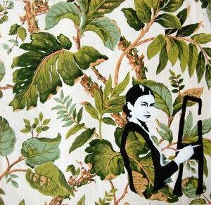 wallpaper153