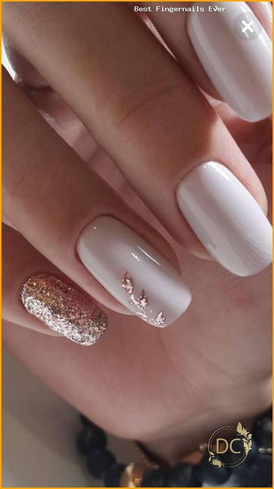 How To Dry Gel Nail Polish Fast Nail Design Gold Nail Designs Fall Gel Nails Rose Gold Nails Design