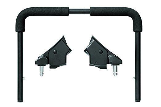 10+ City mini stroller car seat adapter info