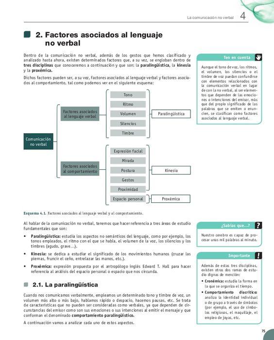 Comunicación No Verbal O Lenguaje No Verbal Job Interview Interview Assessment
