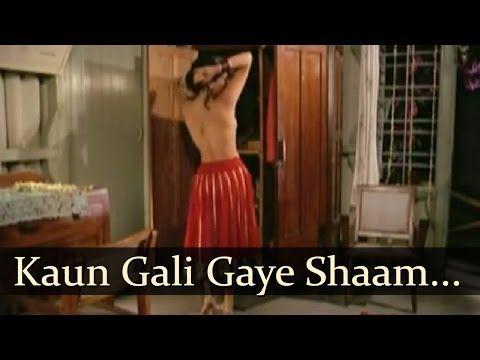 Kaun Gali Gaye Shaam Satyam Shivam Sundaram Shashi Kapoor Zeenat Aman Youtube In 2020 Hot Song Love Songs Hindi Shashi Kapoor Top songs new hindi songs punjabi songs album song movies celebrities. hot song love songs hindi shashi kapoor