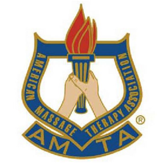 The American Massage Therapy Association (AMTA) represents more than 56,000 massage therapists. AMTA works to establish massage therapy as integral to the ma...