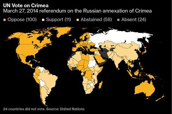 Vladimir Putin said the hacking of thousands of Democratic National Committee…