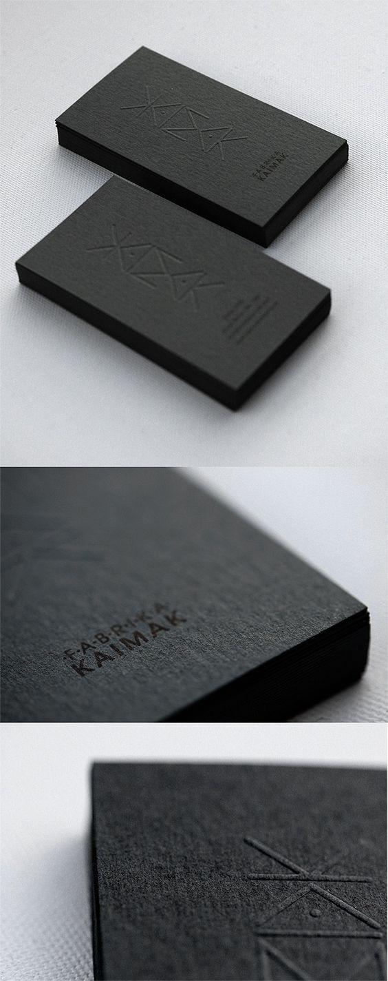 Corporate Design Corporate Identity Kit Corporate Visual Identity Corporate Brand Identity B Business Cards Creative Business Card Inspiration Name Card Design