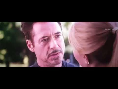 Avengers Infinity War 2018 English Hdts Rip 720p X264 Mp3 800mb