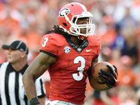 22 things you need to know from Saturday's CFB action
