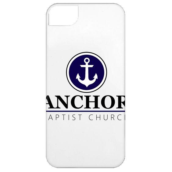 ABC - iPhone 5 Case