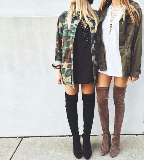 Of The Best Shoes Trends