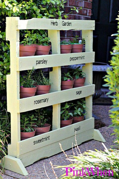 evergreen hedges - http://www.mobilehomereplacementsupplies.com/outdoorprivacyscreensandpanels.php