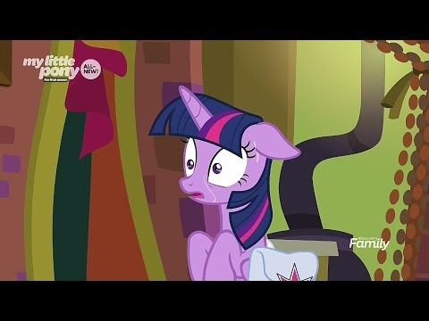 Twilight Realise That She Did A Big Mistake My Little Pony Fim Season In 2021 My Little Pony Little Pony Pony