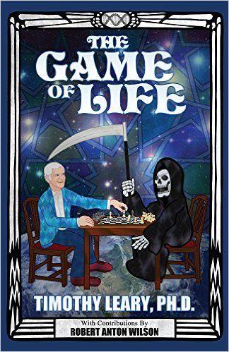 The Game Of Life - Kindle edition by Timothy Leary, Robert Anton Wilson. Religion & Spirituality Kindle eBooks @ Amazon.com.