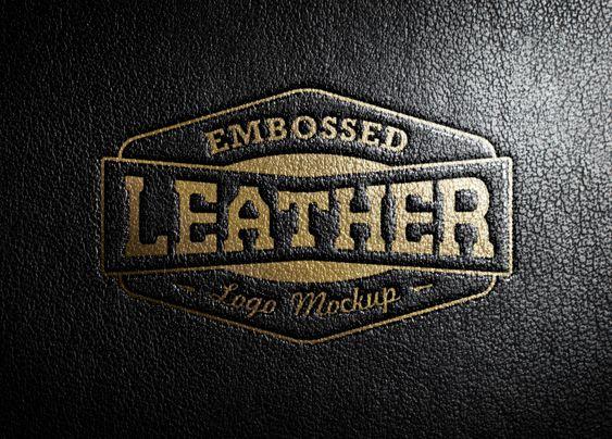 Embossed-Leather-Logo-MockUp-full.jpg (2300×1650)
