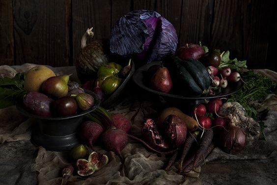 STILL LIFE - Nicholas Alan Cope Photography