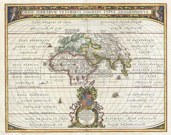 1650 Jansson Mapa do mundo antigo - Geographicus - OrbisTerrarum-jansson-1650.jpg
