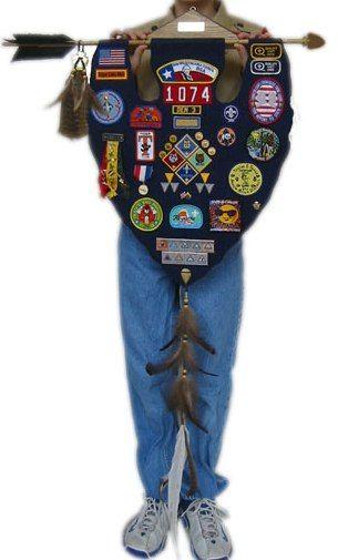 Cub Scout Arrow of Light Award Arrows to present to your Cub Scouts at their Arrow of Light Ceremony