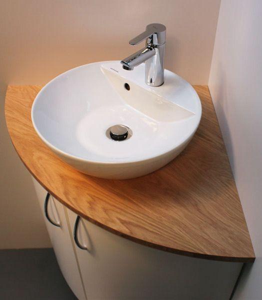 48+ Poser un meuble vasque suspendu ideas