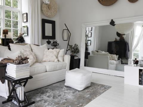 design : wohnzimmer design einrichtung ~ inspirierende bilder von ... - Wohnzimmer Design Einrichtung