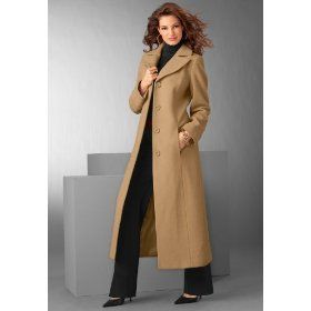 Long Coats For Women Xs6zNR