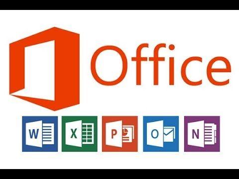 365 Como Activar Liciencia Permanente De World Exel Power Point Y Demas Programas Gratis Youtube Microsoft Office 365 Microsoft Informática