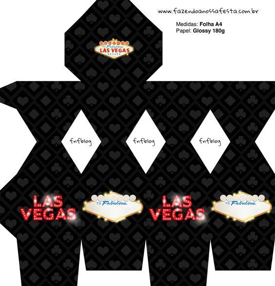 http://fazendoanossafesta.com.br/2015/09/kit-festa-las-vegas-poker-gratis-para-imprimir.html/